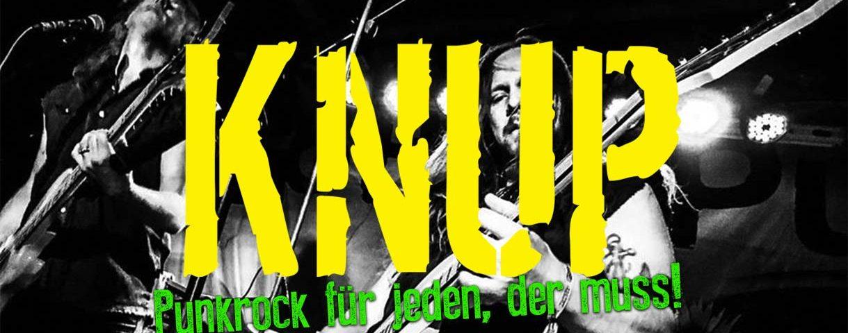 KNUP Punkrock